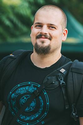 Alexandru Roibu
